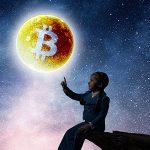 【朗報】ビットコインが高騰中!「朝から儲かって仕方ない」という声も