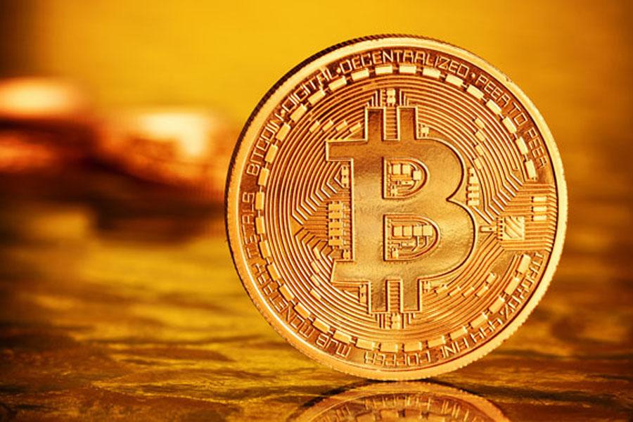 ぶっちゃけビットコインってもう一回くらい100万超えると思う?