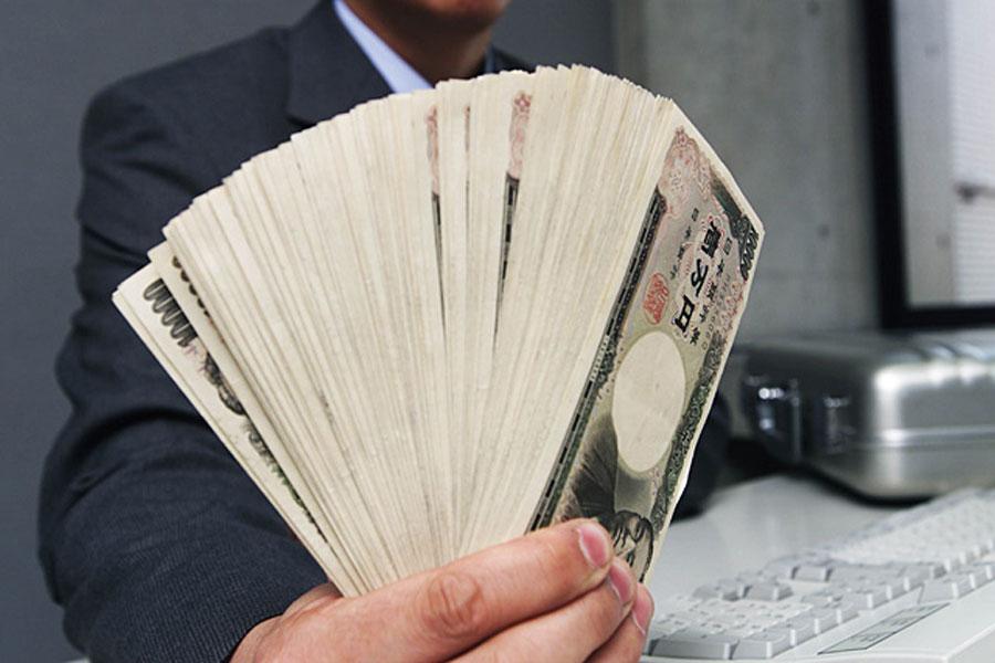 ビットコインで30万円の利益が出たんだけど、どうしたら税金抑えられる?