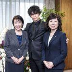 野田聖子とGACKTがピンチ!仮想通貨スピントルを巡った金融庁への圧力問題で