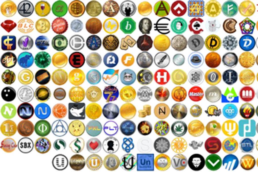 結局みんな仮想通貨は何買ってんの?