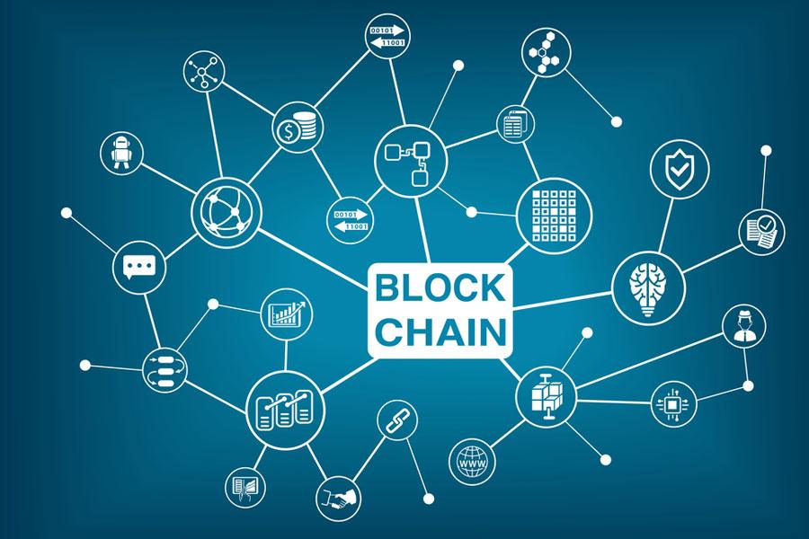 【仮想通貨】ブロックチェーンで起業はこれから?Gunosy創業者「今が波に乗れるかギリギリのところ」