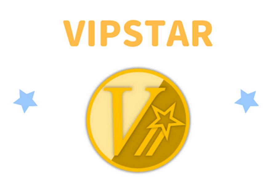 【快挙】5ちゃんねる発の仮想通貨「VIPS」が世界最大のゲーム見本市「gamescom」と業務提携!