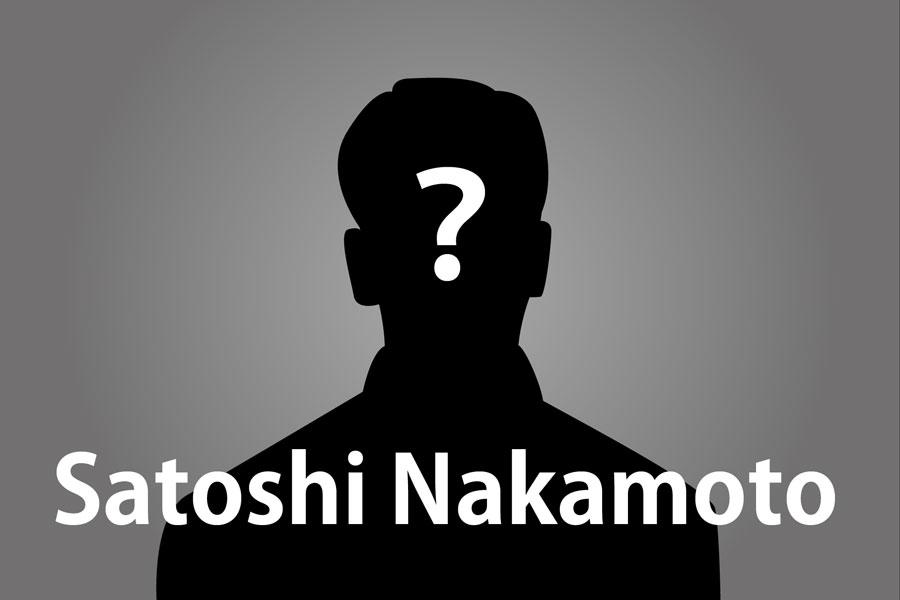 ビットコイン発明者「ナカモト・サトシ」を探せ!大捜索プロジェクト始動!