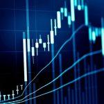 仮想通貨を握り続けた人の損益チャートが凄い。上はプラス400万、下はマイナス400万