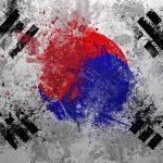 韓国人実業家、ビットコイン詐欺にあい2億5300万円を失う