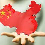 【朗報】仮想通貨マイニングが出来るwifiルーターが登場!ただし中国企業