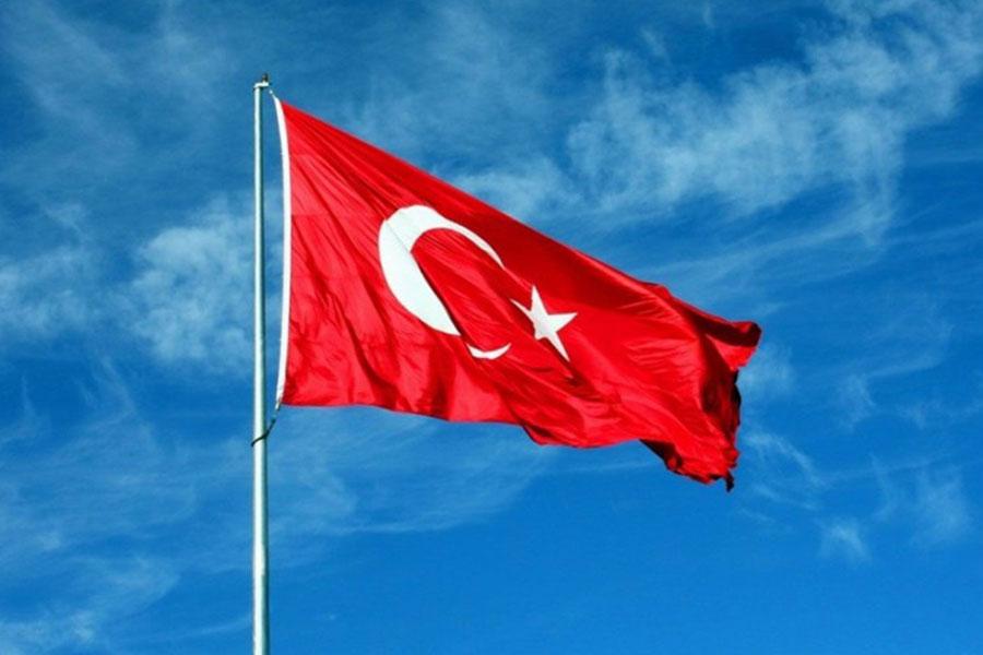 トルコでビットコイン取引が急増!「リラより安全」と63%も取引高アップ
