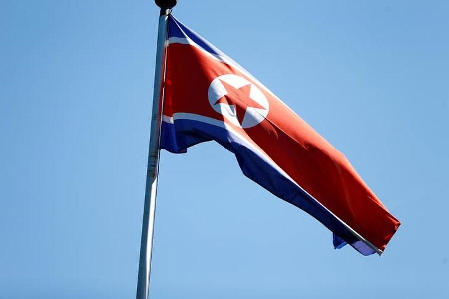 北朝鮮のハッカー部隊「ラザルス」が仮想通貨取引所を攻撃 マックユーザーを標的に