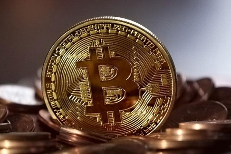 【仮想通貨】ハッシュレートが再び過去最高を更新 「ビットコイン300万円はまだ可能」との予想も