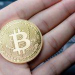2010年7月のビットコインが4円だった現実wwwwwwwwwwwwww