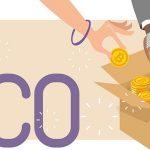 【仮想通貨】ICOが急ブレーキ、8月調達額は1年4カ月ぶり低水準