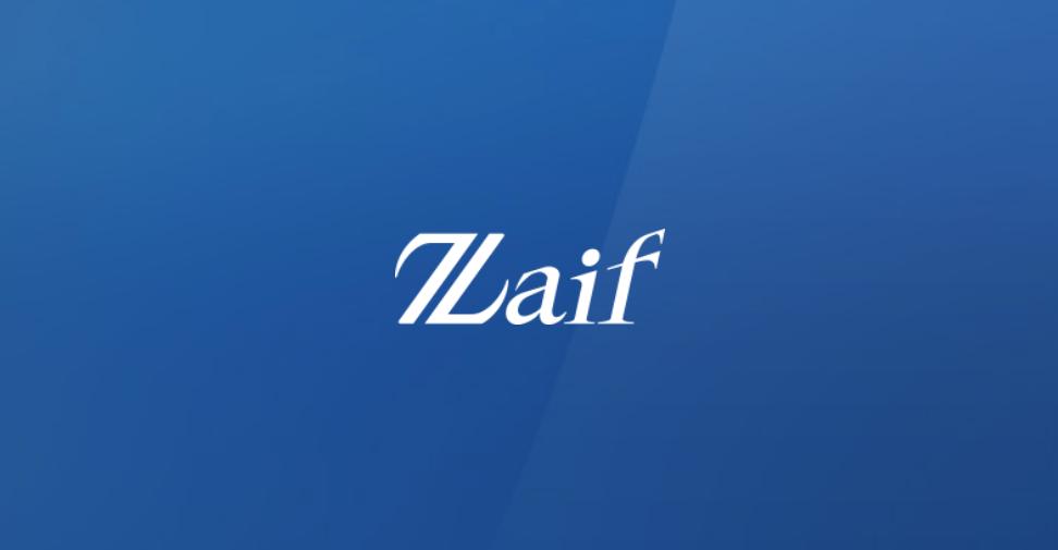 【悲報】Zaif、仮想通貨67億円分流出wwwwwwwww