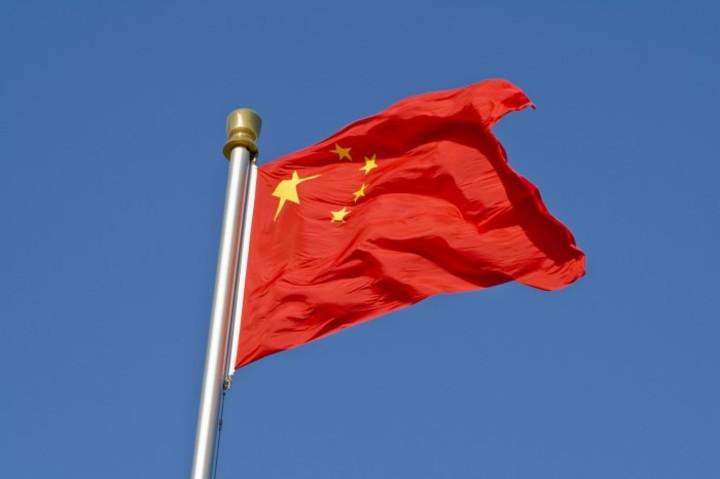 【悲報】日本から盗まれた数十億円もの仮想通貨が中国で換金される 犯人は一体誰なんだ・・・
