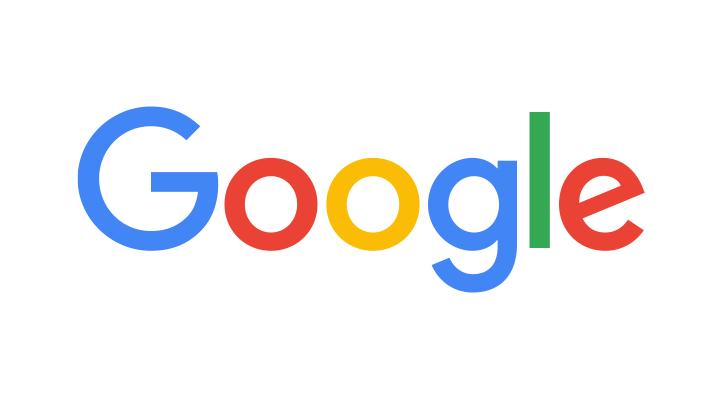 Google、仮想通貨広告を日本と米国で一部解禁へ 広告禁止とはなんだったのか・・・