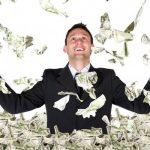 今から仮想通貨で億り人ってなれるんか?