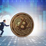 【仮想通貨】ビットコイン急騰へ:億万長者がその時期を語る