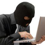 注意!「あなたを録画した」ビットコインを求める詐欺メール出回る