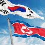 大規模なビットコイン投資詐欺で韓国人を逮捕! フィリピン移民局が発表