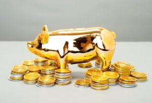 仮想通貨で25万円→80万円まで増やしたけど有意義な金の使い道あったら教えて