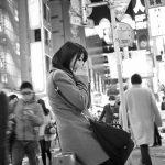 FX・仮想通貨にハマり借金も…1900万円負けた37歳の「マイルド貧困」