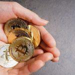 仮想通貨の億り人ってどうなったんや?