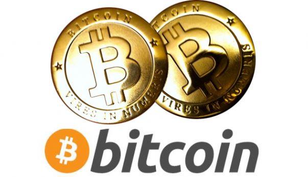 静かなビットコイン相場、底値近いか-次の大変動を見据える向きも