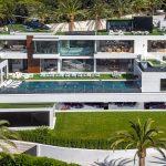 【億り人】米億万長者 ビットコインで高級邸宅を売却へ